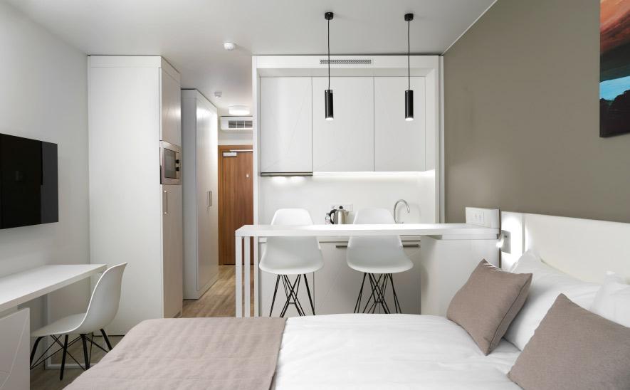 Апартаменты что это квартиры в нью йорке купить