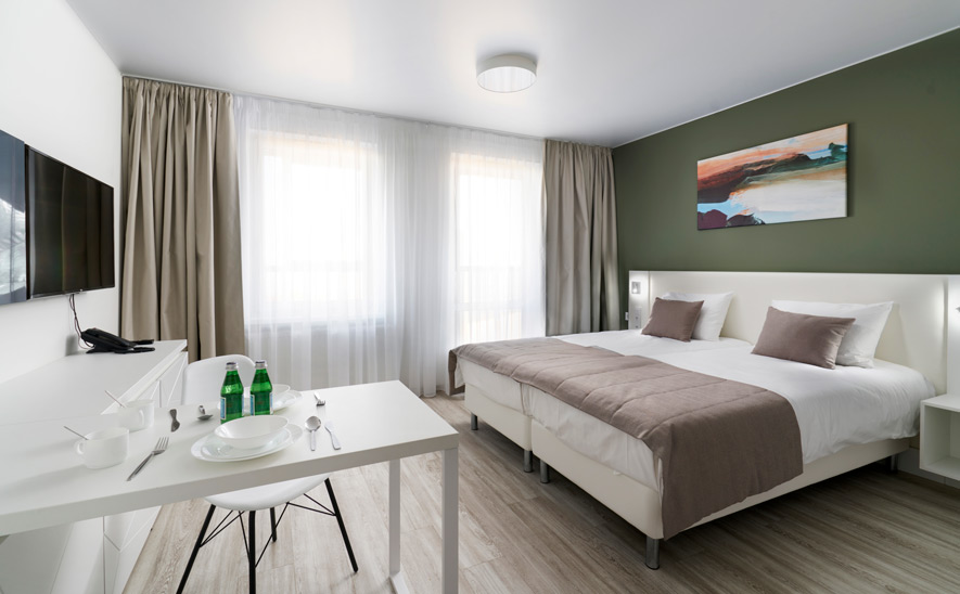 Чем аппартаменты отличаются от отеля как делать пересадку в аэропорту дубай